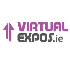 Virtual Expos Ireland