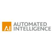 automated_intelligence_logo