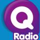 Q Radio Network