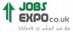 Jobs Expo Belfast 2016