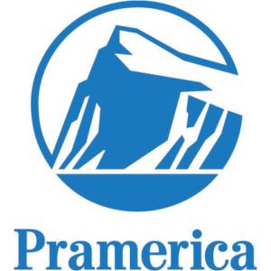 Pramerica