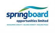 Springboard Opportunities