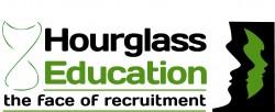 Hourglass Education