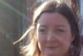 Justine McGrath